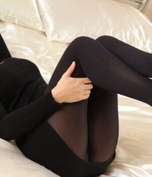 לוליטה – בחורה סקסית בצפון
