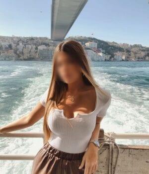 סקסית בבאר שבע מזמינה אליה