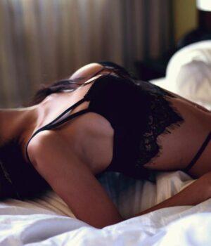אמילי – סקסית בת 22 בתל אביב