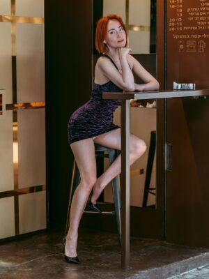 תמונות אמיתיות רוסייה בת 28